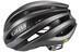 Giro Synthe MIPS Helmet Matte Titanium/Silver